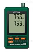 美国艾世科EXTECH温湿度计