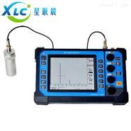 高速自动高度超声波探伤仪XCU-900生产厂家