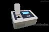 型COD氨氮总磷测定仪