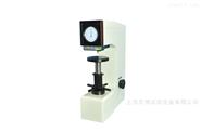 XHR-150数显塑料洛氏  橡胶硬度计