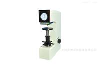 XHR-150XHR-150数显塑料洛氏  橡胶硬度计