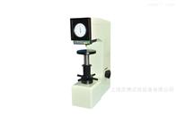 HRM-45DTHRM-45DT 电动表面洛氏硬度计