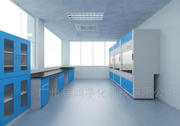 湛江学校实验室铝木实验台教师台配套产品