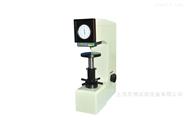 HR-150DT电动洛氏硬度计