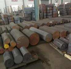 甘肃锅炉配件铸造厂