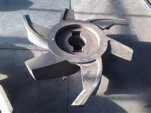 包头市锅炉配件铸造厂