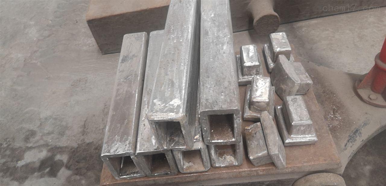 乌兰察布市锅炉配件铸造厂