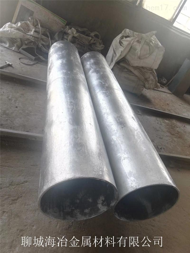 西安锅炉配件铸造厂
