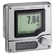 进口endress E+H传感器Liquiline M CM42