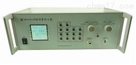 AWA5810DAWA5810D型测量放大器