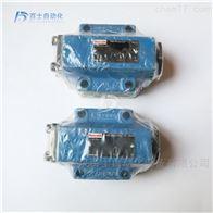 SL20PA1-4X力士乐液控单向阀