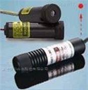 高性能圆点状激光/点光源激光器
