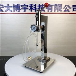 BY-1发热量仪器台式立式充氧器仪配件