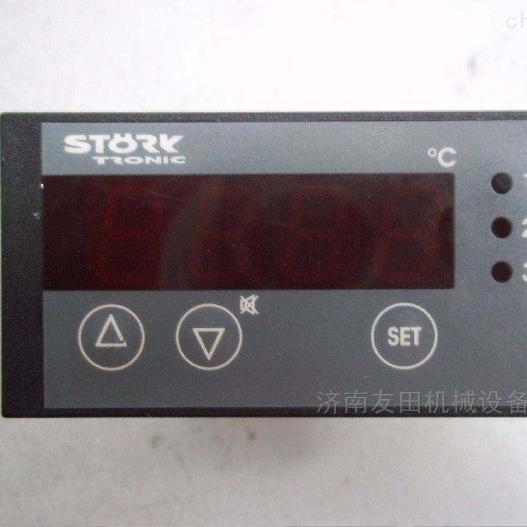 EOLIS 3000P/T0温控器JM CONCEPT