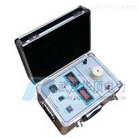 MOA-30氧化锌避雷器特性检测仪供电局实用