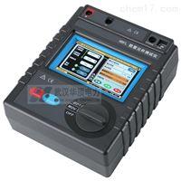 HDFL-II智能型防雷元件测试仪供电局实用