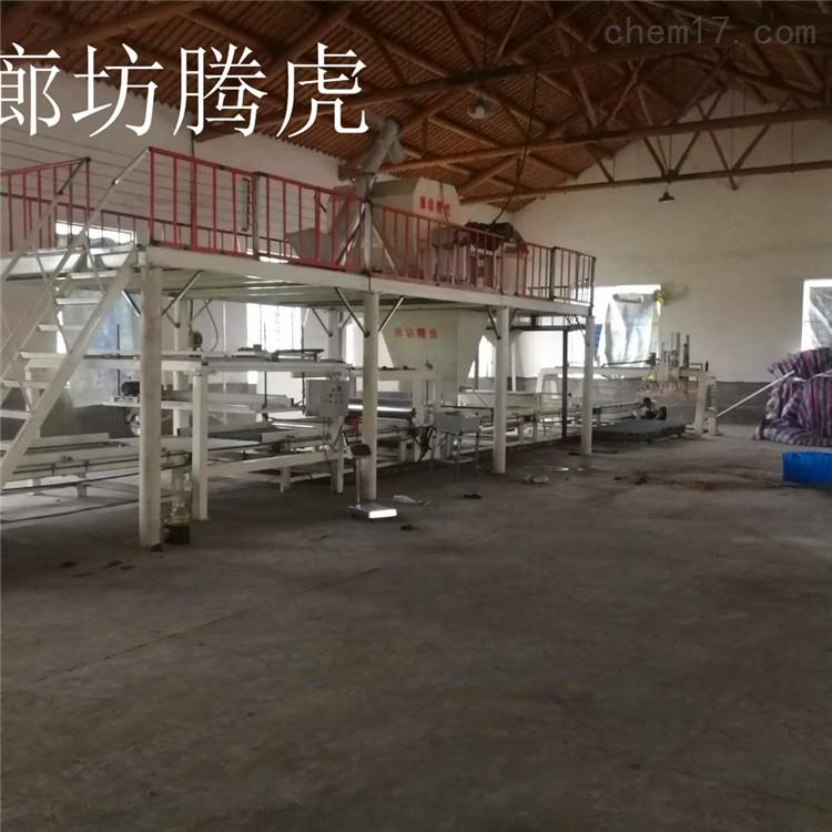 玻镁板生产线质量优异价格实惠
