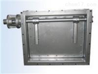 T303C-2矩形風道止回閥廠家