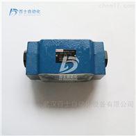 Z2S16-1-51REXROTH液压锁