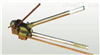 ST地线煨环器使用方法