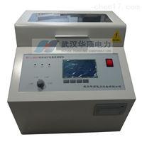 HDIIJ-100kV全自动绝缘油介电强度测试仪供电局实用