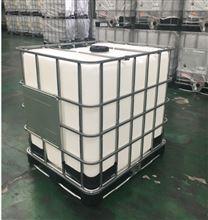 溧陽IBC噸桶 常熟食品化工級方桶