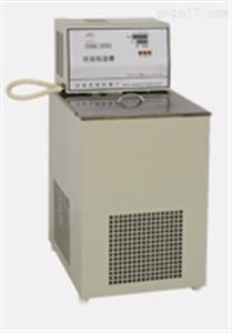 THD-0505低温恒温槽