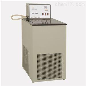 THD-0530低温恒温槽