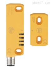 类型DC德国易福门IFM安全感应器