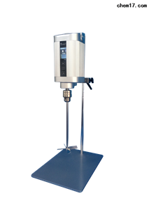 T200强力电动搅拌器