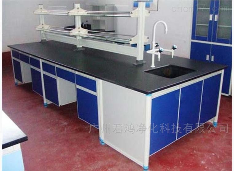 番禺铝木实验台 厂家专业制造商