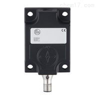 ifm倾角传感器JD2110优势供应