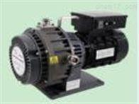 GWSP150无油涡旋真空泵