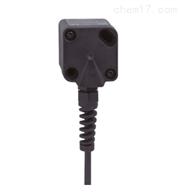 ifm倾角传感器EC2045大量现货