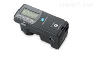日本konicaminolta分光辐射照度计CL-500A