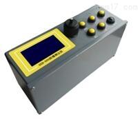 美高梅4858官方网站_大量程防爆粉尘检测仪CCD-500