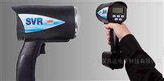 美国DecaturSVR电波流速仪供应