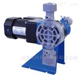 BX100-PCF-H110日本Nikkiso Eiko化学泵BX100-PCF压力泵
