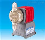 EH-E56V6-100PE11日本IWAKI岩崎计量压力泵EH-E56V6-100PE11