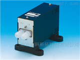 MW-901EEA / MW-902FFA日本进口小型液体泵MW-902FFA压力泵