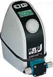 FEM1.10KT.18S2日本进口SIMDOS计量压力泵FEM1.10KT.18S2