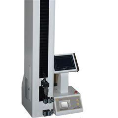MTL-500N软包装拉伸性能测试仪