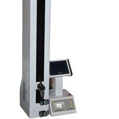 MTL-500N标签剥离强度试验仪