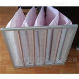 杭州市袋式中效过滤器优质制造商
