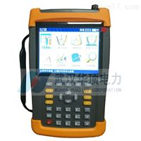 HDFL-6保护回路矢量分析仪(六钳)供电局实用