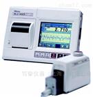 SJ-410SJ-410粗糙度仪