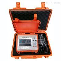 HDDL-A电力电缆故障测距仪供电局实用
