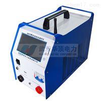 HDDW蓄电池智能活化仪供电局实用