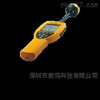 NBM550Narda德國納達NBM550電磁輻射分析儀