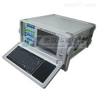 HDJB-702三相智能继电保护测试仪供电局实用